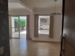Casa de condomínio à venda com 3 dormitórios cod:V8285
