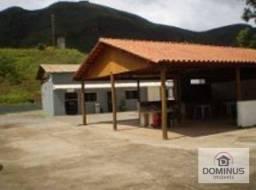 Galpão Comercial para locação, Pilar, Belo Horizonte - .
