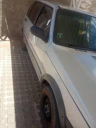 Venda Fiat uno - 2011