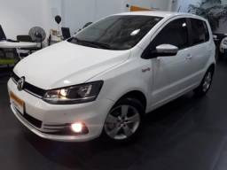 VOLKSWAGEN  FOX 1.6 MI ROCK IN RIO 8V 2016 - 2016