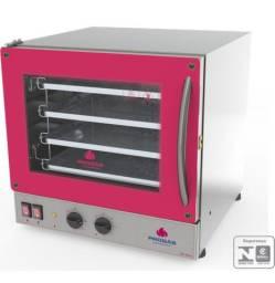 Mini forno turbo (Djamily)