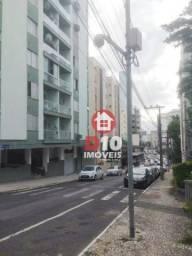 Apartamento à venda por R$ 415.000,00 - Comerciário - Criciúma/SC
