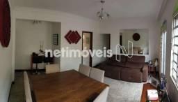 Apartamento à venda com 3 dormitórios em Floramar, Belo horizonte cod:791959