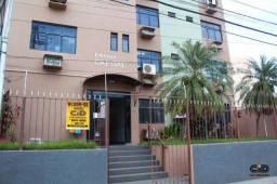 Escritório para alugar em Araés, Cuiabá cod:CID2059