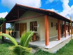 Chácara à venda com 2 dormitórios em Setor morada do lago, Trindade cod:2835