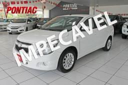 Chevrolet Cobalt 1.4 LTZ 2013
