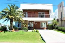 Casa de condomínio à venda com 5 dormitórios em Xangri-lá, Xangri-lá cod:9902663