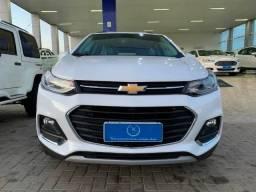 Chevrolet tracker premier 2018 teto solar