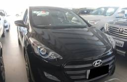 Hyundai I30 1.8 2016 No Boleto