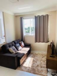 Apartamento 2 quartos - $145.000