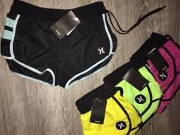 Shorts Hurley