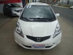 Honda/fit lxl manual
