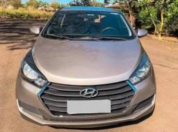 Hyundai HB20 1.0 Comfort Style Flex 5p (parcelamos)