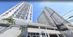 Apartamento com 2 dormitórios à venda, 88 m² por R$ 163.391 - Centro - Nilópolis/RJ