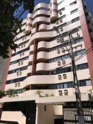 Apartamento à venda no bairro Ponta Verde - Maceió/AL