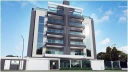 Apartamento à venda, 2 quartos, 1 vaga, Palmas - Governador Celso Ramos/SC