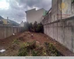 Terreno - para venda, 410m2 - Jardim Sevilha