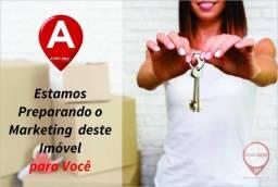Sobrado com 2 dormitórios para alugar, 67 m² por R$ 1.300,00/mês - Jardim Novo Mundo - Goi