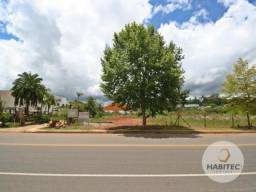 Terreno à venda em Mauá, Colombo cod:9611