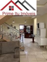 Casa de condomínio de 5 quartos para venda, 300m2