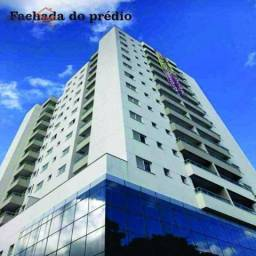 Apartamento com 2 dormitórios à venda, 83 m² por R$ 212.000,00 - Vila Zizinha - São José d