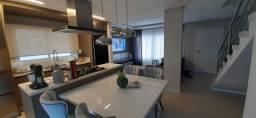 Casa à venda com 2 dormitórios em Cachoeira do bom jesus, Florianópolis cod:554