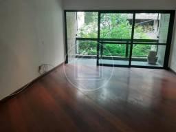 Apartamento à venda com 3 dormitórios em Leblon, Rio de janeiro cod:886779
