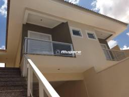 Sobrado com 2 dormitórios à venda, 130 m² por R$ 495.000,00 - Picanco - Guarulhos/SP