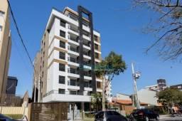 Cobertura com 3 dormitórios à venda, 112 m² por R$ 990.000,00 - Vila Izabel - Curitiba/PR