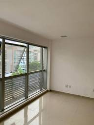 Sala para alugar, 20 m² por R$ 500,00/mês - Freguesia (Jacarepaguá) - Rio de Janeiro/RJ