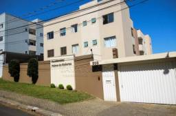 Apartamento para alugar com 3 dormitórios em Jardim carvalho, Ponta grossa cod:L2822
