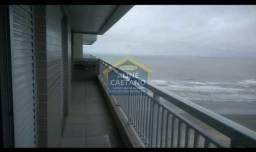 Apartamento à venda com 2 dormitórios em Aviação, Praia grande cod:TF120