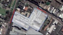 Terreno à venda em Centro histórico, Porto alegre cod:202722