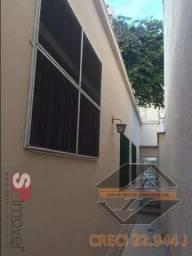 Casa com 3 dormitórios à venda, 145 m² por R$ 1.400.000,00 - Vila Pompéia - São Paulo/SP