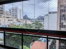 Apartamento à venda com 3 dormitórios em Lagoa, Rio de janeiro cod:797561