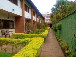 Casa duplex 4 quartos, em condomínio, próximo ao centro da cidade, 120,00 m², Várzea, Tere