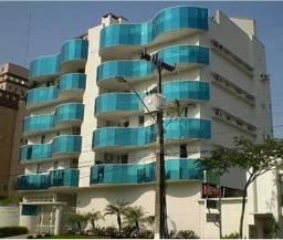 Apartamento à venda com 3 dormitórios em Pio correa, Criciuma cod:04858.001