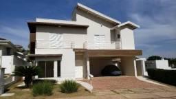 Casa de condomínio de 4 quartos para locação, 350m2
