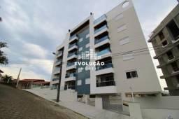 Apartamento à venda com 2 dormitórios em Carvoeira, Florianópolis cod:9614