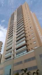 Apartamento à venda com 3 dormitórios em Jardim botanico, Ribeirao preto cod:V1052