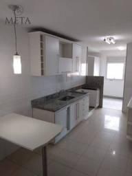 Apartamento para Locação Alto da Gloria com área de lazer e segurança 24 horas