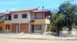 Casa com 3 dormitórios à venda, 113 m² por R$ 455.000,00 - Nonoai - Porto Alegre/RS