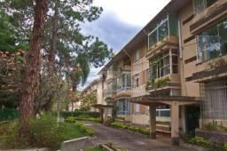 Apartamento com 2 dormitórios a venda próximo a Av. Lucas Nogueira Garcez em Atibaia/ SP