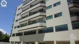 Cobertura com 3 dormitórios à venda, 160 m² por R$ 750.000 - Braga - Cabo Frio/RJ