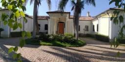 Casa de 3 quartos para venda, 16000m2
