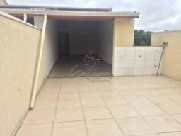 Apartamento à venda com 3 dormitórios em Vila pires, Santo andré cod:5062