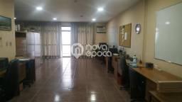 Apartamento à venda com 2 dormitórios em Tijuca, Rio de janeiro cod:GR2AP48343