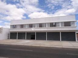 Sala Comercial Avenida Piauí - Veneza Imóveis - 7237
