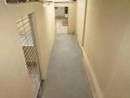 Casa para alugar com 2 dormitórios em Belvedere, Divinopolis cod:27159
