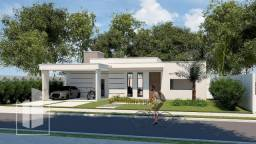 Casa 3 quartos Nova em Alphaville